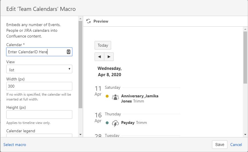 20200408_CalendarID.PNG