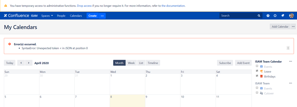 2020-04-08 13_56_21-Team Calendars - ISAM.png