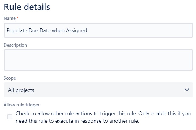 Jira Allow Rule Trigger.png