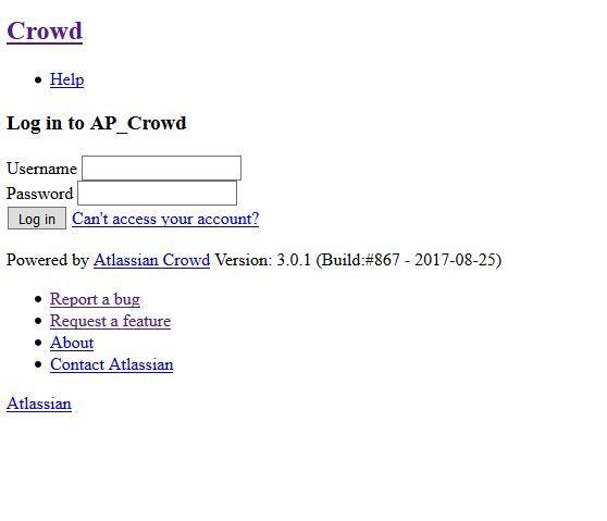 Crowd_Screenshot_UI_not_rendering.JPG