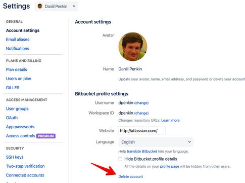 account settings — Bitbucket 2020-04-09 11-08-36.png