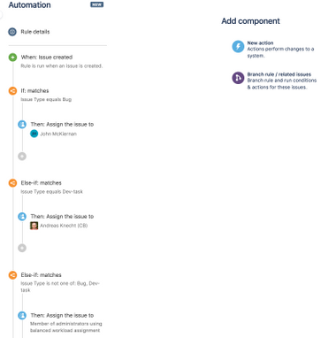 Automation rules - Code Barrel JIRA 2020-04-10 14-37-02.png
