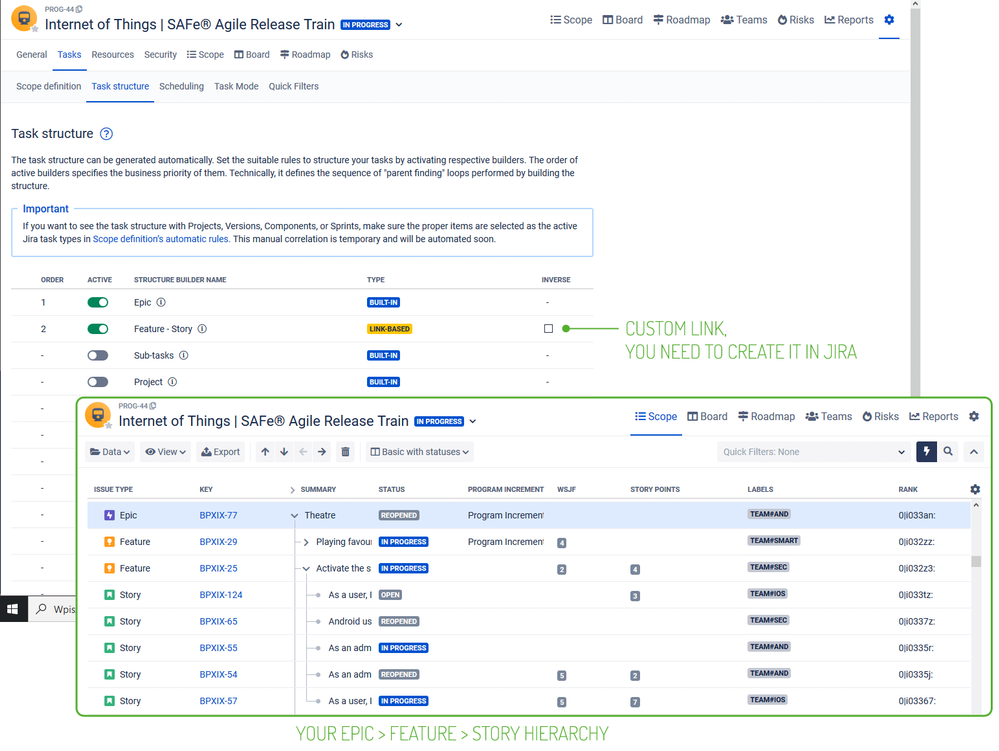 epic-feature-story-hierarchy-jira-bigpicture.png