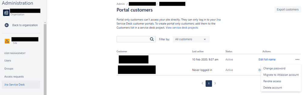 Portal Customers.png
