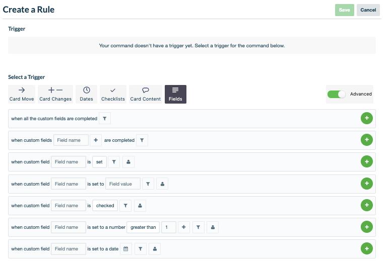 Screenshot 2020-04-11 at 13.54.02.png