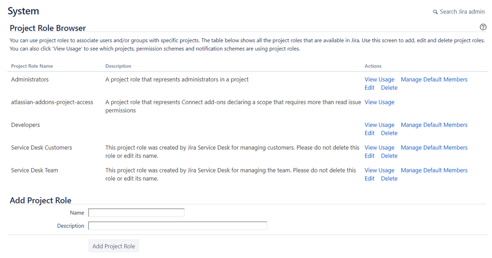 jira-add-on issue.png