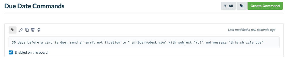 2020-04-14 at 9.32 pm.png