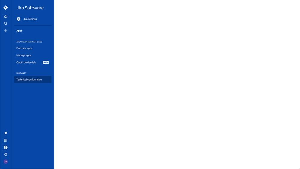 Bildschirmfoto 2020-04-14 um 19.04.31.png