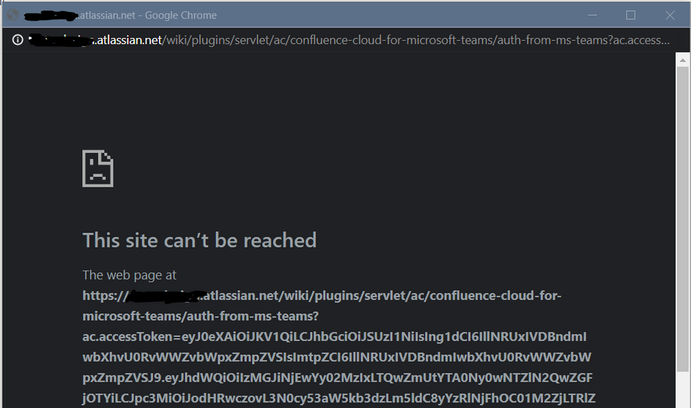 ms-teams-confluence-integration-issue.png