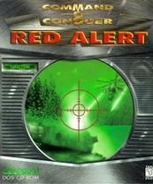 708-command-conquer-red-alert-dos-front-cover.jpg