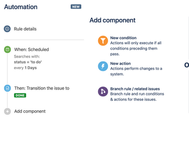 Automation rules - Jira 2020-04-16 10-19-53.png