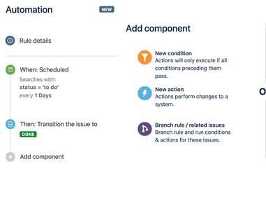 Automation rules - Jira 2020-04-16 10-19-53.png