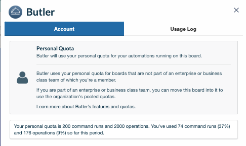 Screenshot 2020-04-16 at 14.16.40.png