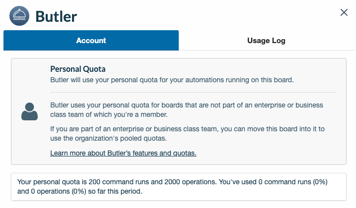 Screen Shot 2020-04-16 at 7.38.38 AM.png