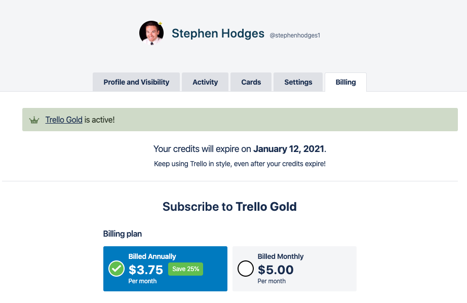 Screen Shot 2020-04-16 at 7.41.03 AM.png