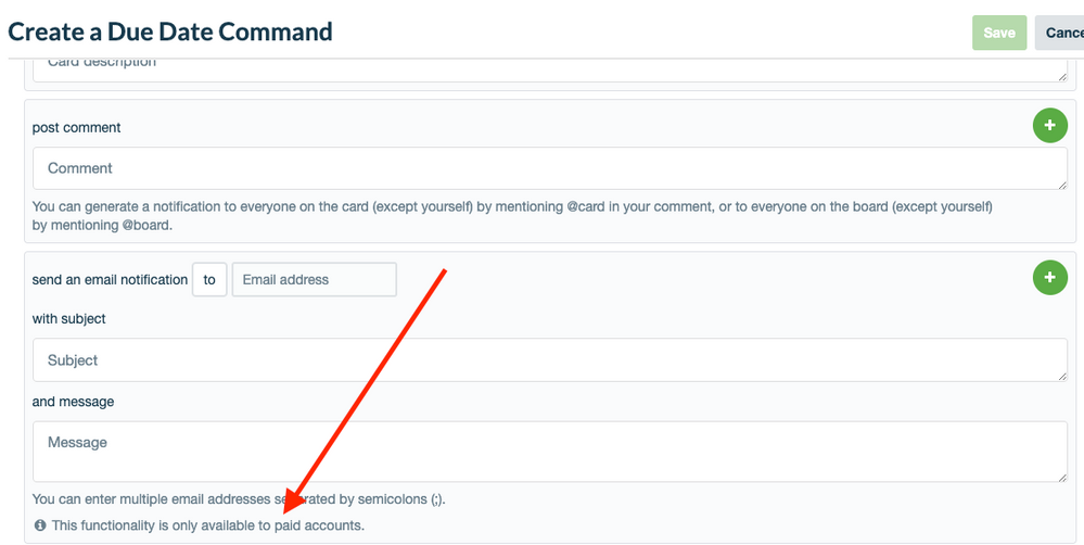 Screen Shot 2020-04-16 at 7.40.23 AM.png