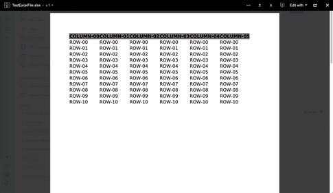 Screen Shot 2020-04-17 at 14.46.01.png