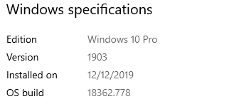 window os.PNG