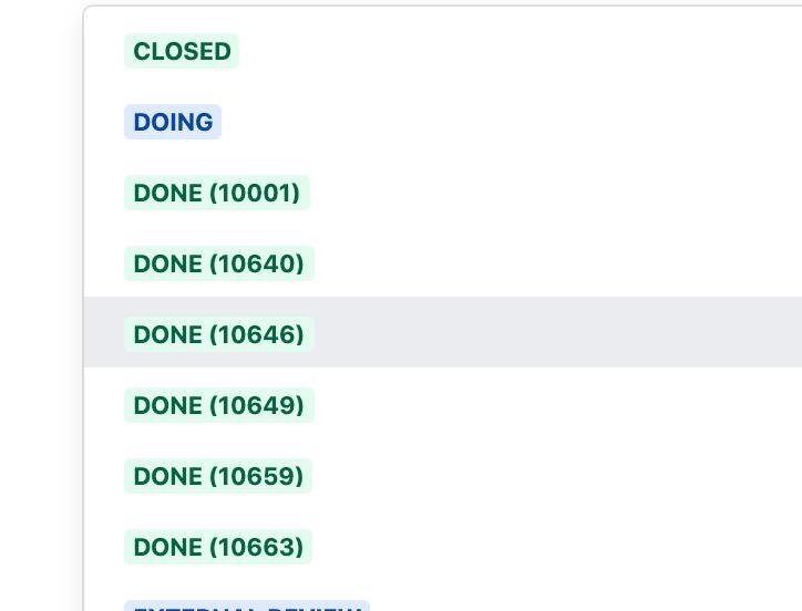 Screen Shot 2020-04-19 at 8.29.59 PM.png