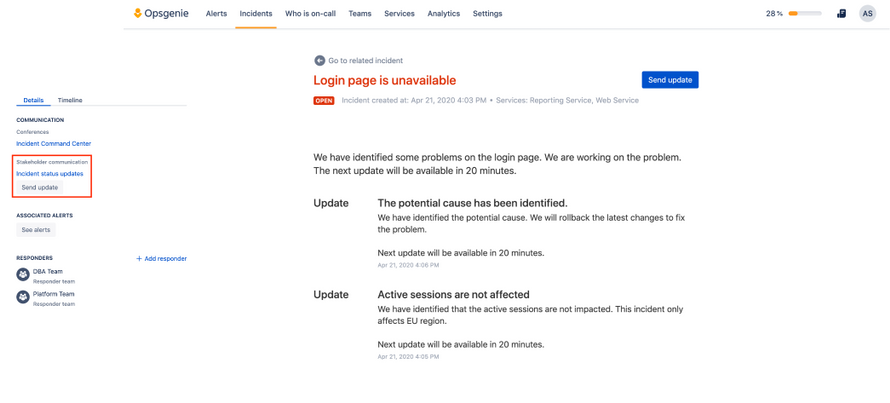 incident-status-update.png