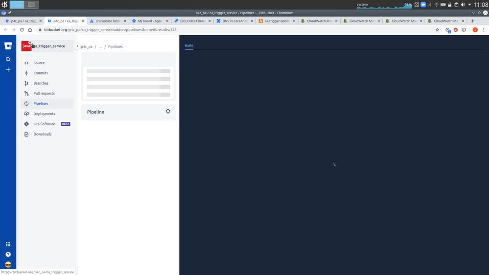 Screenshot_20200422_111017.png