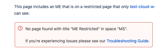include-restricted.png