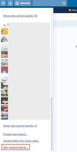 Screenshot 2020-04-26 at 17.32.08.png