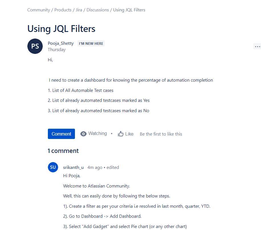 creating JIRA filters.png