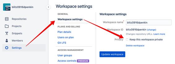 workspace settings — Bitbucket 2020-04-28 17-30-25.png
