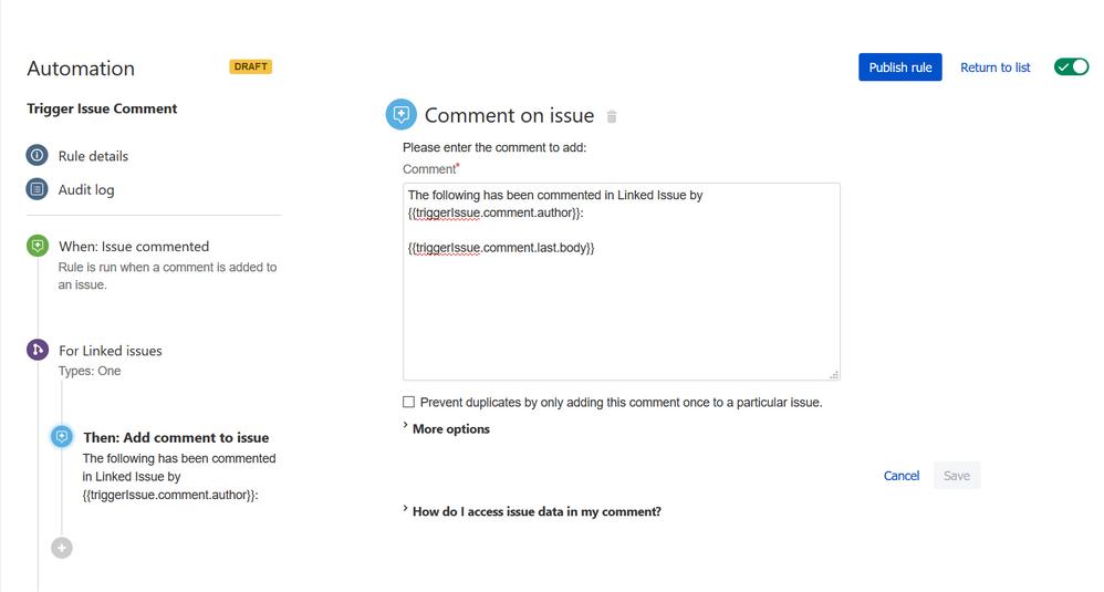 Comment Automation.png
