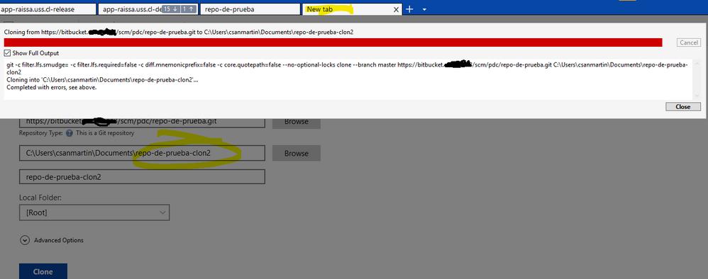 Error Bitbucket.png