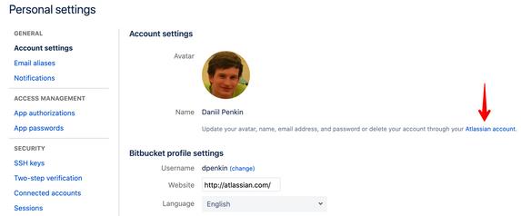 account settings — Bitbucket 2020-04-30 11-22-19.png