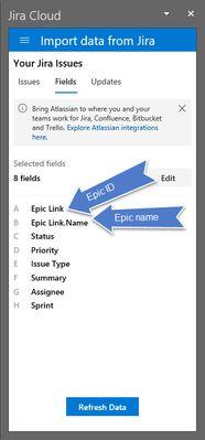Epic Link.name.jpg