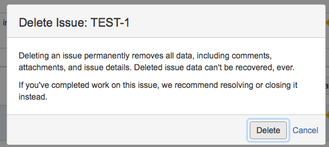 Delete_Issue__TEST-1_-_JIRA.png