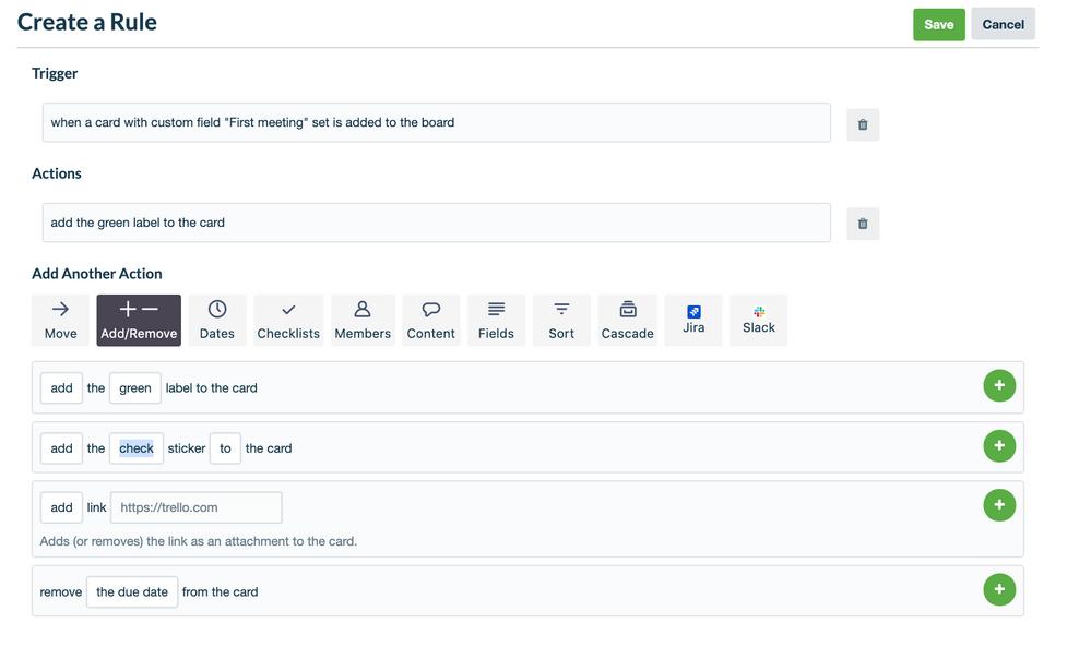 Screenshot 2020-05-04 at 07.44.45.png