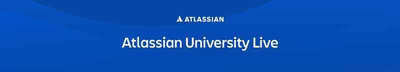 CORP-3-Atlassian-University-Live-Webinars-Zoom-Banner-1280x400-@2x-v2.png
