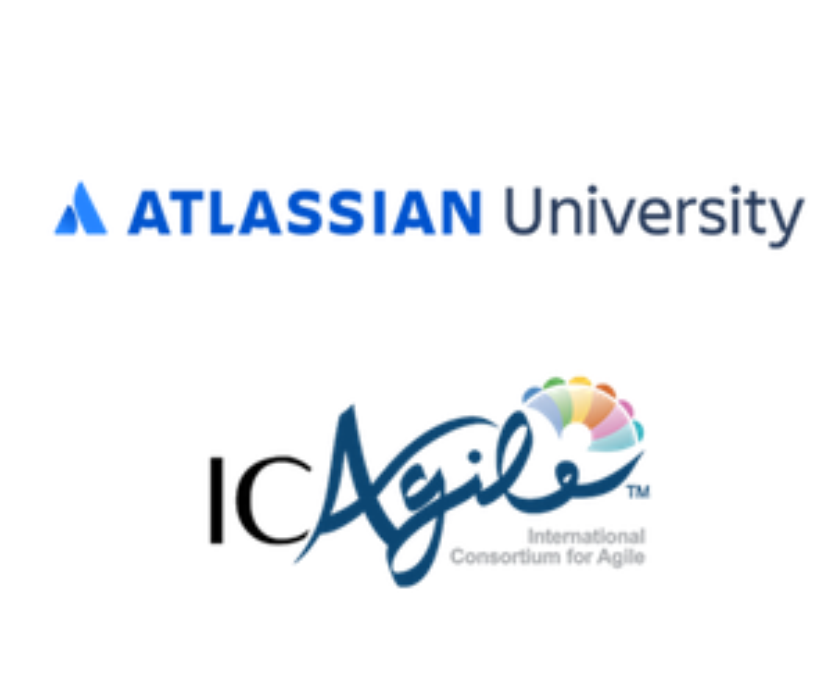Atlassian University + ICAgile@2x.png