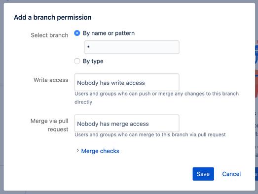 Branch permissions — Bitbucket 2020-05-05 12-54-13.png