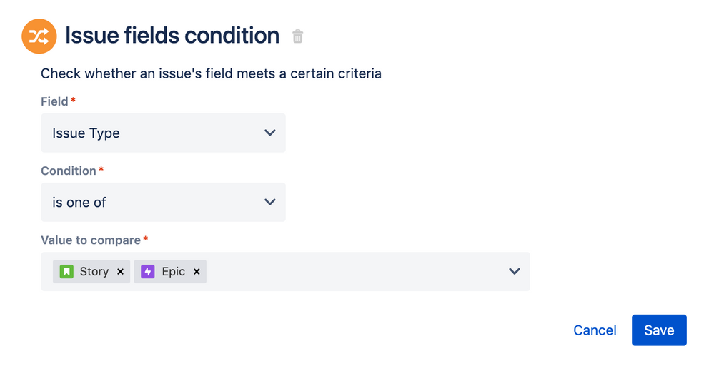 issue-fields-condition-before.png