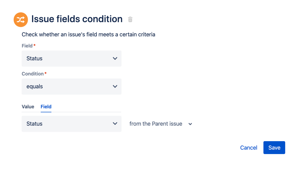 issue-fields-condition-now.png
