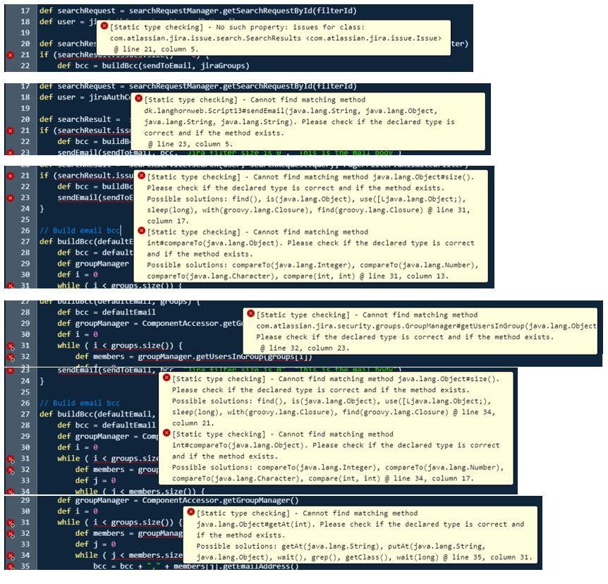emailScriptError01.JPG