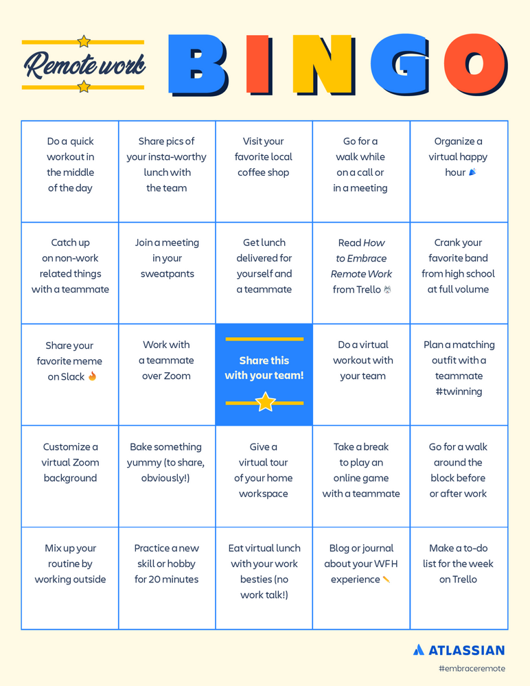 wfh-bingo-card-3-1583x2048.png