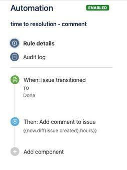 Project_automation_-_JIRA.jpg
