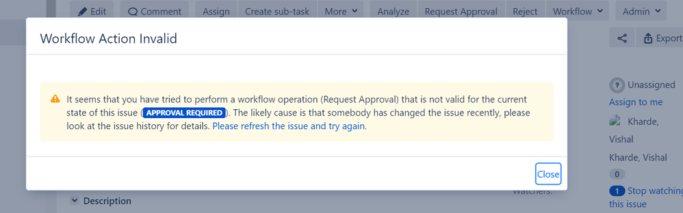 Jira-Issue 2.png