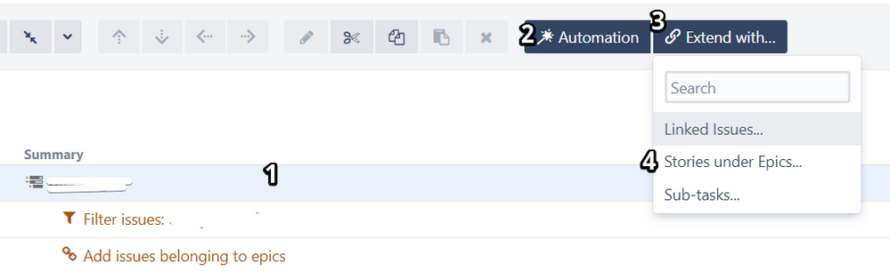 Structure - Jira.png