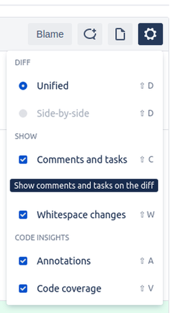 show-hide-comments-pull-request.png