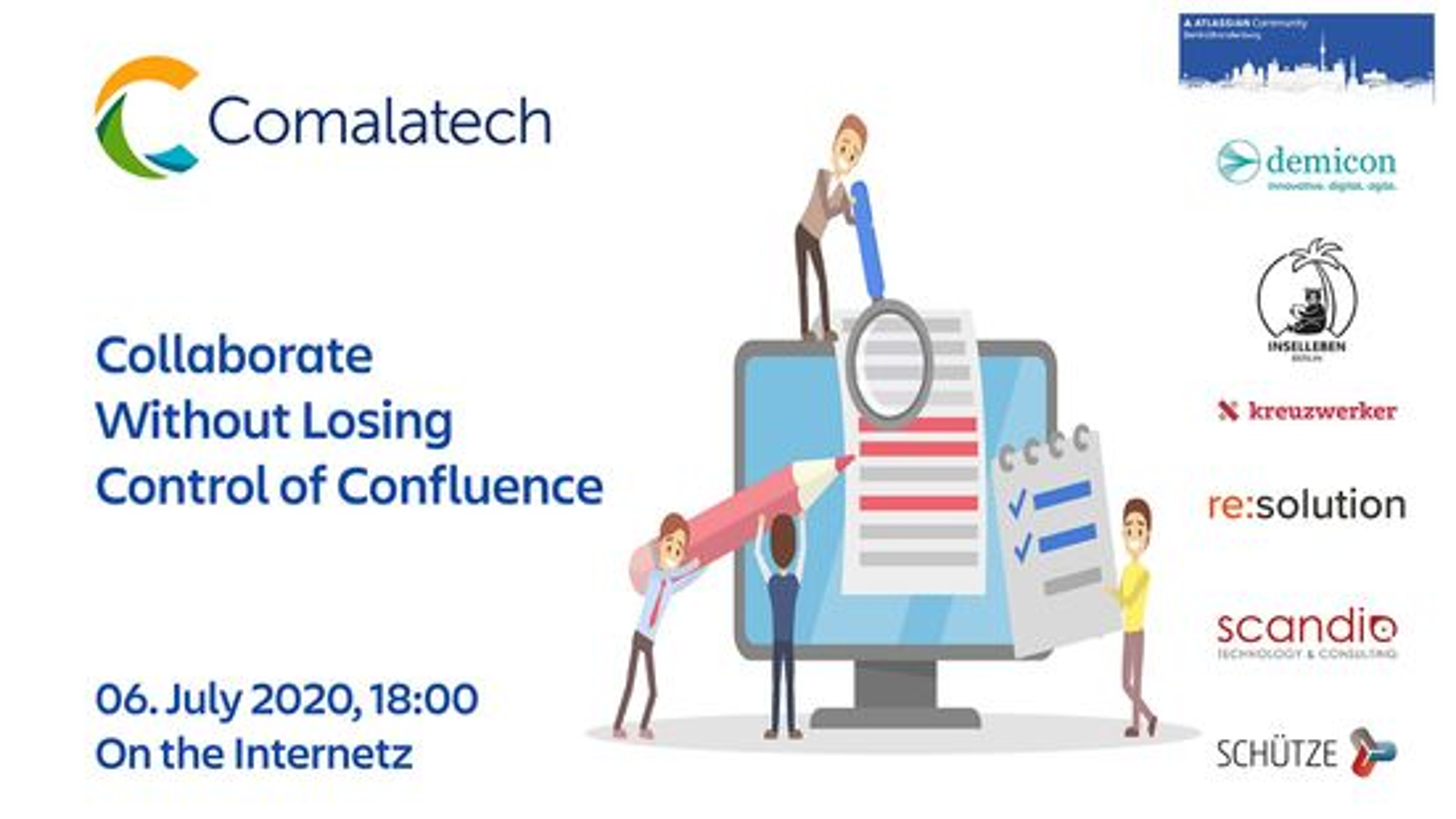 2020-07-06-Comalatech_HD.jpg