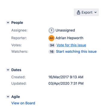 CleanShot 2020-05-13 at 15.02.44.png