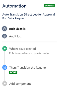 Auto Transition Rule.png