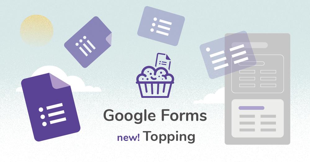 google form.png